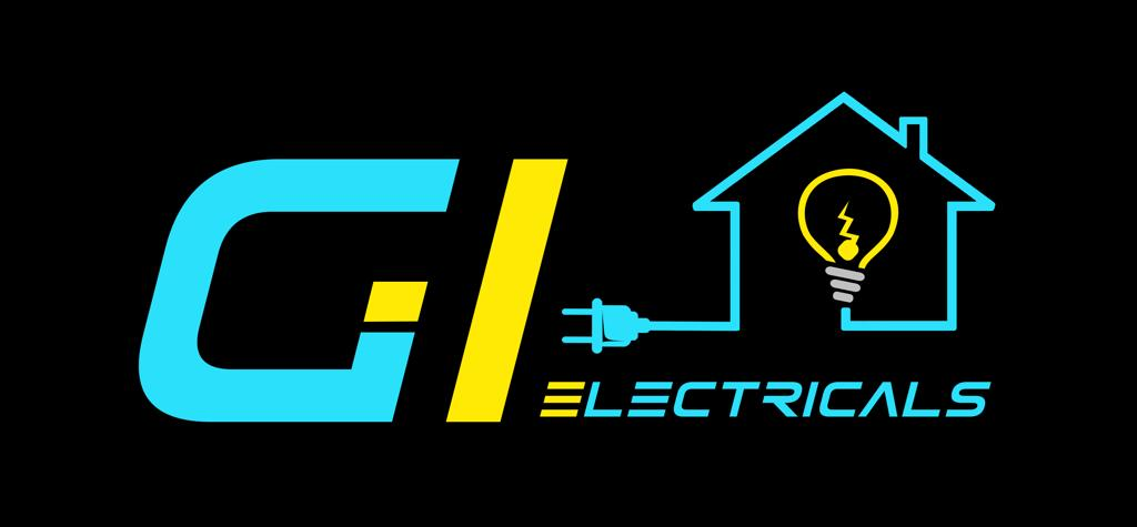 GIELECTRICALS LOGO