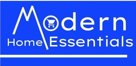 MODERNHOME_LOGO_EDITED
